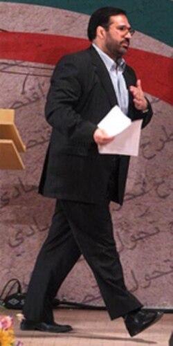 مجلس قصد دارد وزیر اقتصاد را استیضاح کند
