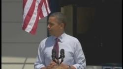 2012-05-12 粵語新聞: 奧巴馬呼籲國會配合刺激就業政策