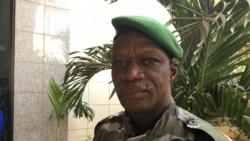 Mali finitigiw ka ministriso nyema ka, munumunu saalo