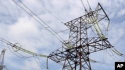 امریکہ اور میکسیکو میں 50 لاکھ افراد کو بجلی کی بندش کا سامنا