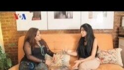 کہانی پاکستانی- عائشہ حقی کا کامیابی کا سفر