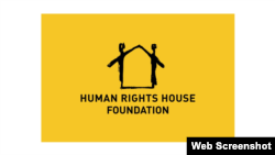 Human Rights House Foundation