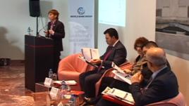 Tiranë: Banka Botërore kërkoi të zbutet varfëria dhe papunësia