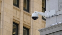 Quiz - Threat of Mass Shootings Leads to AI-Powered Cameras in US Schools