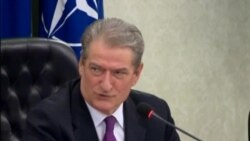 Edi Rama akuzon kryeministrin Berisha