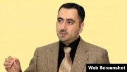 Elşən Mustafaoğlu