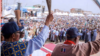 N234 Farashin Mai: Shin Da Gaske 'Yan Najeriya Na Kunyar Caccakar Buhari?