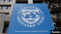 IMF mendesak negara-negara di Timur Tengah agar segera mengambil tindakan untuk mengatasi kemunduran ekonomi akibat pandemi corona. (Foto: ilustrasi).
