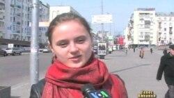 40 відсотків українців за смертну кару - опитування