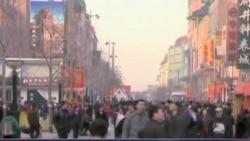 焦点对话(3)北京目前进行清查网路谣言说明了什么?