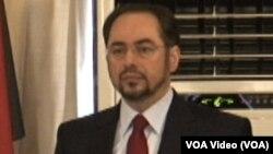 صلاح الدین رباني