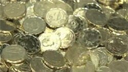 OECD Says Eurozone Needs Bigger Bailout Fund
