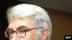Terri Devidson: Wikileaks saytı ilə bağlı Azərbaycan rəsmiləri ilə görüşümüz olub