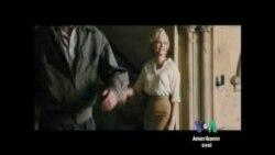 """Yeni Filmləri: """"My Week with Marilyn"""" və """"Arthur Christmas"""""""