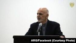 رئیس جمهور غنی، با ختم آتشبس یکجانبۀ حکومت با طالبان، به نیروهای امنیتی اجازۀ عملیات داد