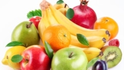 Why Vitamins Are Important to Good Health