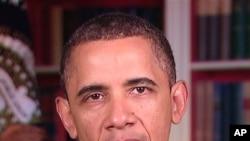 Globalna ekonomija i sigurnosna problematika - glavne teme Obamine turneje po Europi