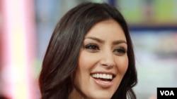 "Kim Kardashian aseguró por medio de su abogada que se separa por ""diferencias irreconciliables"" con Kris Humphries."