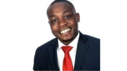 Youth Forum Featuring Mike Musonza