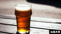 Stone Brewing of San Diego has made a beer using recycled wastewater.