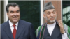 Dushanbedagi anjumanda Markaziy Osiyo-Afg'oniston hamkorligiga urg'u berilmoqda