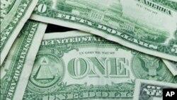 Χαμηλότερο το κόστος του πακέτου στήριξης του χρηματοπιστωτικού τομέα στις ΗΠΑ