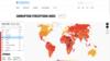 Transparency International: Hakuna mabadiliko makubwa katika kupambana na rushwa duniani