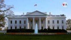 """EE. UU. sanciona a funcionario y entidad de Cuba y promete """"más acciones"""""""