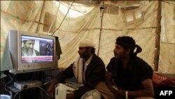 Quan hệ giữa Paksitan với Phương Tây đã xấu đi sau chiến dịch quân sự của Mỹ giết chết Osama bin Laden tại Abottabad hồi tháng 5 vừa qua