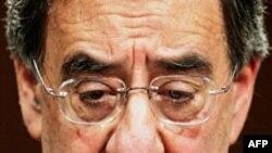 CIA Başkanı: 'Yaptırımlar İran'ı Nükleer Hedeflerinden Caydırmaz'