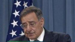 Otkrivena bomba Al-Kaide