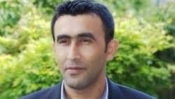 Hest û Helwest. Dr. Azad Badikî