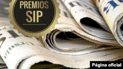 El diario O Globo de Brasil recibió un premio por sus investigaciones sobre un caso de corrupción en la empresa estatal brasileña, Petrobrás.