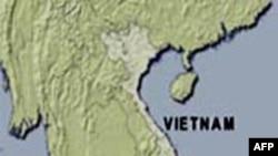 Cựu chiến binh VNCH phát hiện mộ chôn tập thể của bộ đội CS
