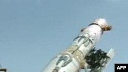 لغو برنامه سپر موشکی در اروپا روسيه را به همکاری با آمريکا در مورد ايران ترغيب ميکند