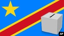 874 candidats se disputent 100 sièges à pourvoir au Sénat en RDC.