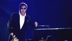 التون جان: «موسیقی پاپ امروز افتضاح است.»