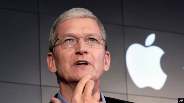 Apple reclama que el pacto de informar con anticipación sobre fallas en los sistemas de seguridad tecnológicos, fue roto por el FBI.