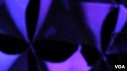 Menteri Keamanan Dalam Negeri Janet Napolitano. (fofo: dok)