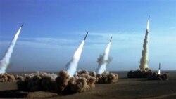 شيکاگو تريبيون: فعاليت های هسته ای ايران با گفته های مقامات جمهوری اسلامی منافات دارد