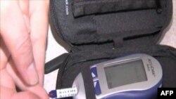 Kërkime për trajtimin e diabetit
