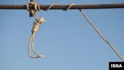 ایران پس از چین، بیشترین تعداد اعدام شدگان در جهان را دارد.