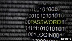 """Theo Cục Hàng không, các tay tin tặc """"không đánh cắp dữ liệu"""" mà chỉ """"cảnh báo về bảo mật của các trang web""""."""