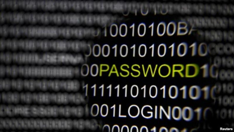 SAD: Pokrenut krivični postupak protiv optuženih za sajber kriminal