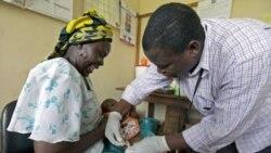 سازمان بهداشت جهانی: بیماری های مزمن و غیرمسری عامل عمده مرگ و میر در جهان هستند