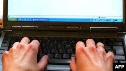 Российский программист признан виновным в Нью-Йорке
