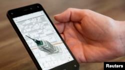 Tòa án Tối cao Mỹ cho biết lục soát điện thoại di động cần phải có lệnh khám xét vì chúng là những thiết bị công năng lớn chứa rất nhiều thông tin