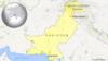 Kỹ sư Trung Quốc bị nhắm mục tiêu ở Pakistan