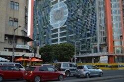 Tensão politico-militar poderá afectar a economia moçambicana, adverte o Banco de Moçambique - 1:41