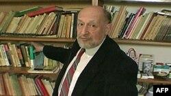 Simpozijum o nasleđu Mihajla Mihajlova